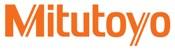 Mitutoyo Corporation company